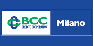 www.bccmilano.it