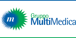www.multimedica.it